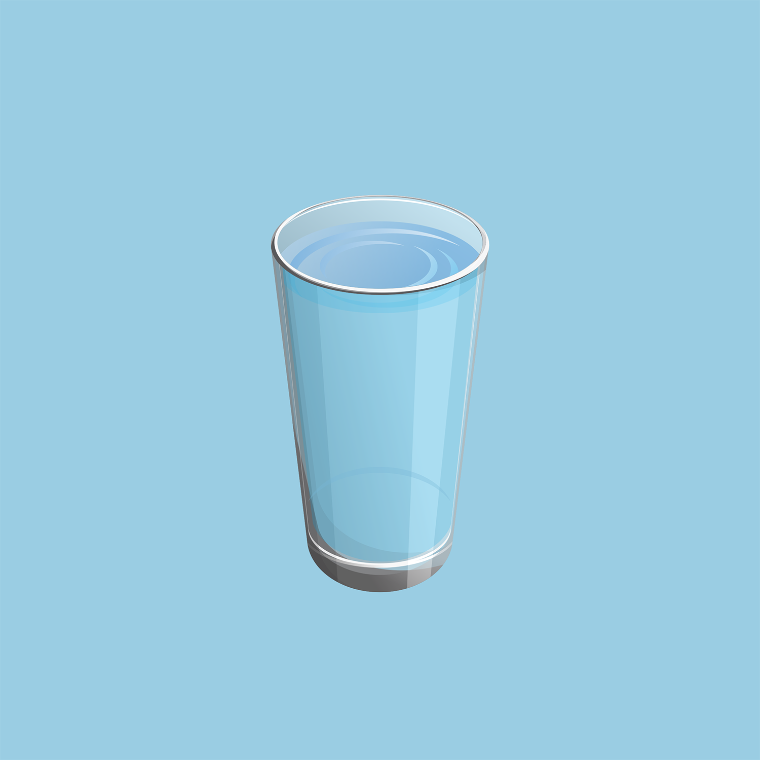 Tap to Save Water